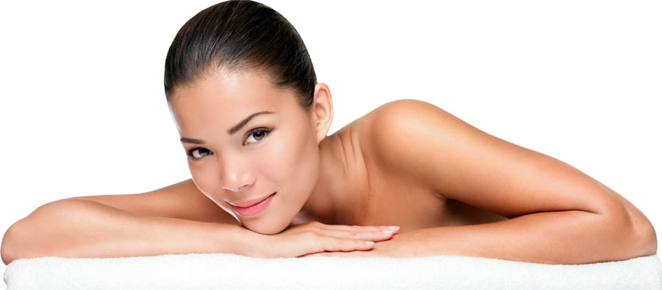 Sioux Falls, SD Spa Services